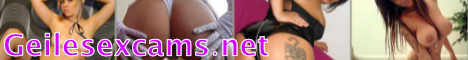27 Geile Amateur Girls im Livechat